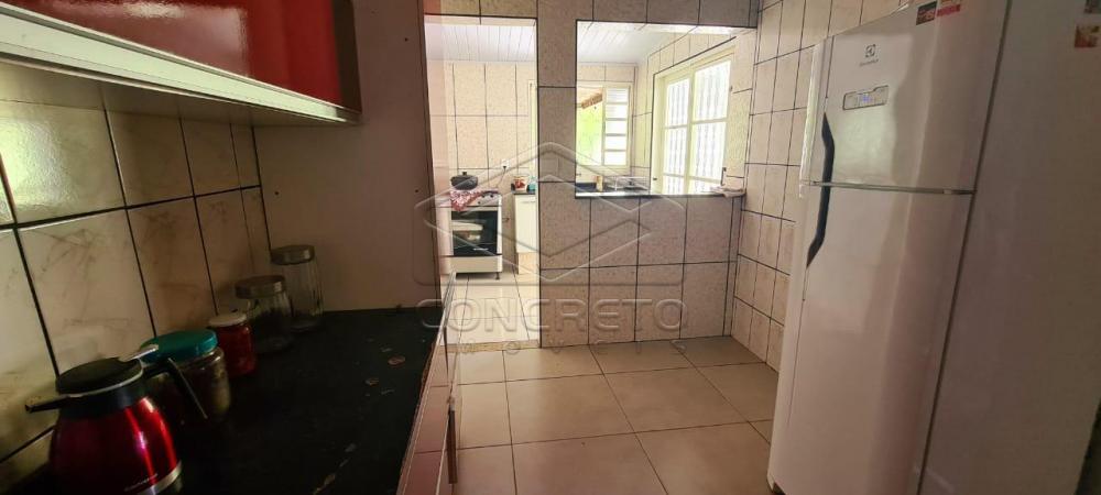 Comprar Casa / Residencia em Bauru apenas R$ 210.000,00 - Foto 4