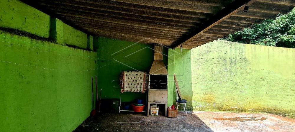 Comprar Casa / Residencia em Bauru apenas R$ 210.000,00 - Foto 5