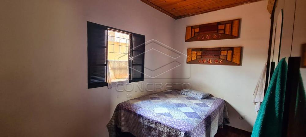 Comprar Casa / Residencia em Bauru apenas R$ 210.000,00 - Foto 6