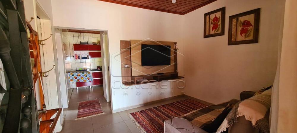 Comprar Casa / Residencia em Bauru apenas R$ 210.000,00 - Foto 7