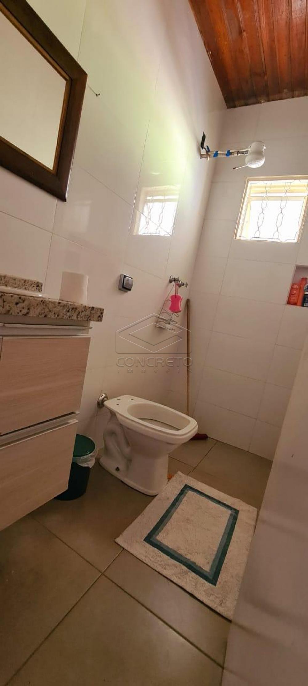 Comprar Casa / Residencia em Bauru apenas R$ 210.000,00 - Foto 9