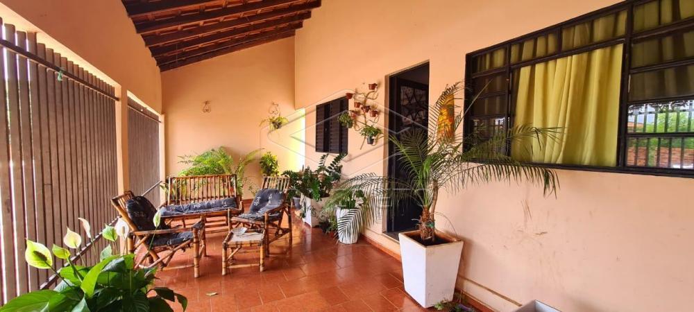 Comprar Casa / Residencia em Bauru apenas R$ 210.000,00 - Foto 11