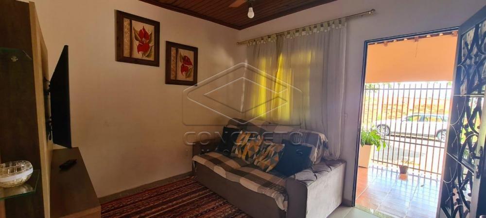 Comprar Casa / Residencia em Bauru apenas R$ 210.000,00 - Foto 10
