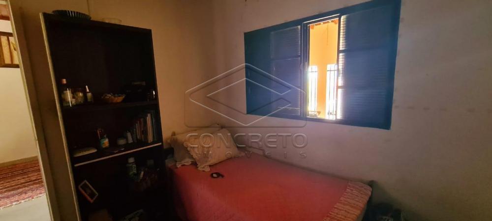 Comprar Casa / Residencia em Bauru apenas R$ 210.000,00 - Foto 13