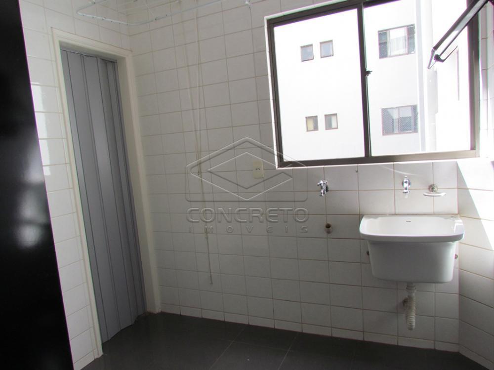 Comprar Apartamento / Padrão em Bauru apenas R$ 349.000,00 - Foto 4