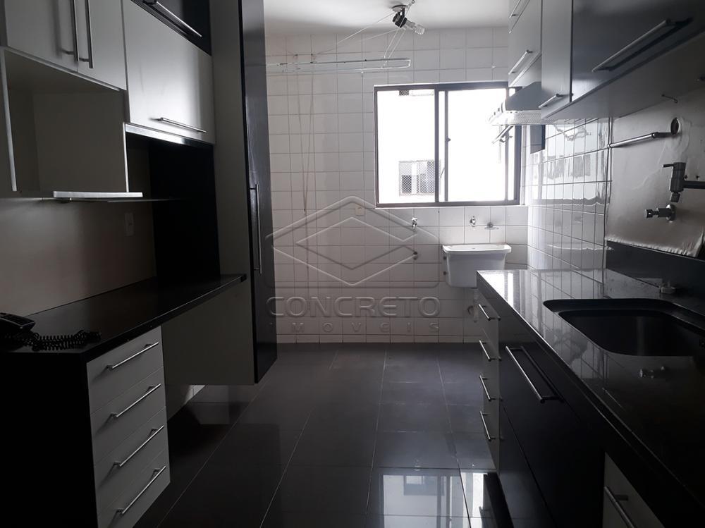 Comprar Apartamento / Padrão em Bauru apenas R$ 349.000,00 - Foto 9