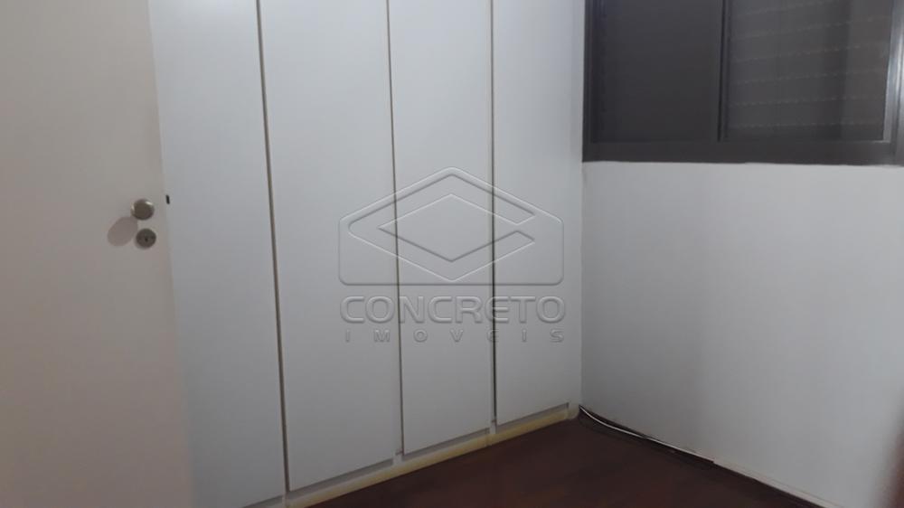 Comprar Apartamento / Padrão em Bauru apenas R$ 349.000,00 - Foto 12