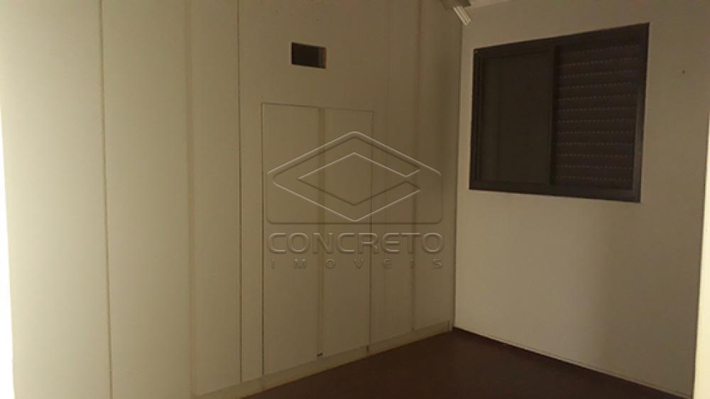 Comprar Apartamento / Padrão em Bauru apenas R$ 349.000,00 - Foto 13