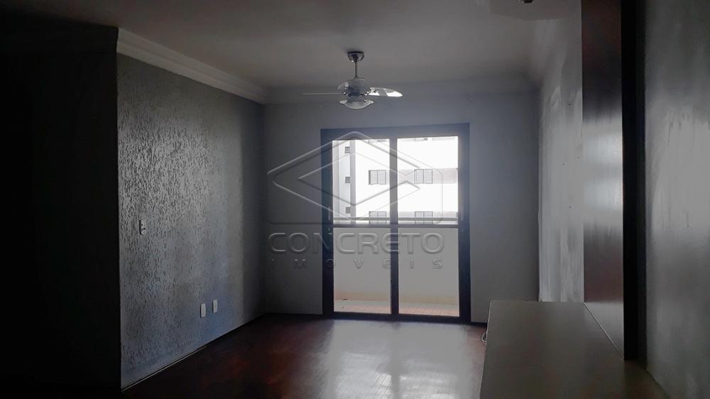 Comprar Apartamento / Padrão em Bauru apenas R$ 349.000,00 - Foto 14