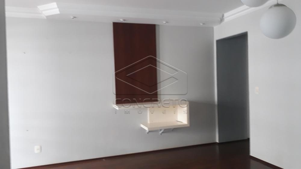 Comprar Apartamento / Padrão em Bauru apenas R$ 349.000,00 - Foto 15