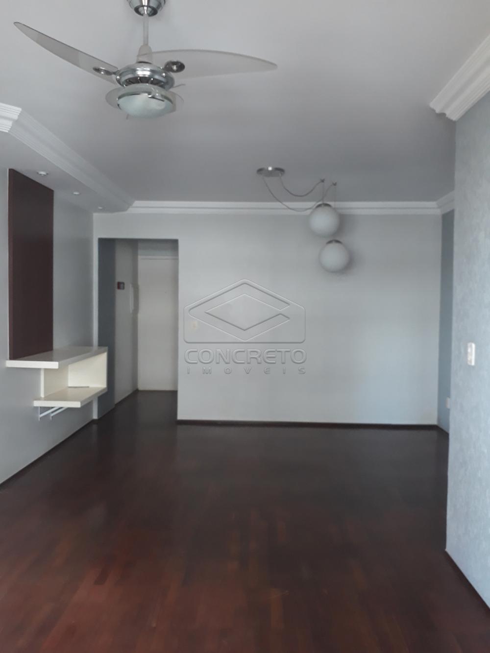 Comprar Apartamento / Padrão em Bauru apenas R$ 349.000,00 - Foto 16