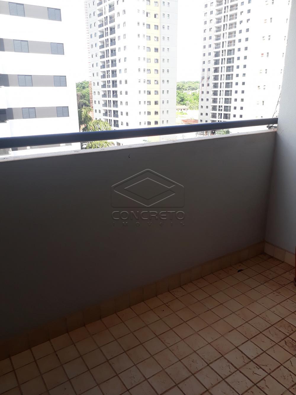 Comprar Apartamento / Padrão em Bauru apenas R$ 349.000,00 - Foto 17