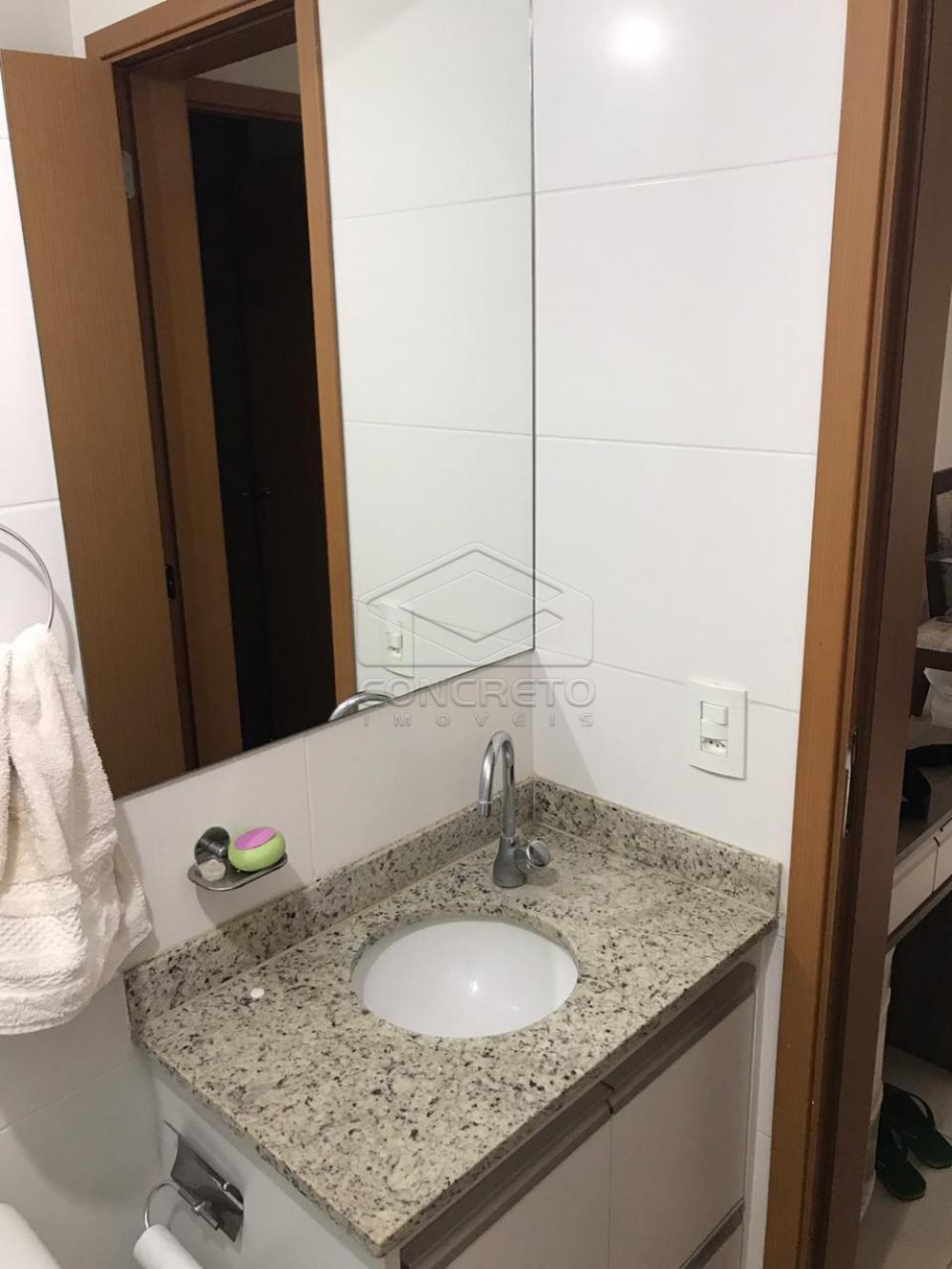 Alugar Apartamento / Padrão em Bauru apenas R$ 1.400,00 - Foto 3