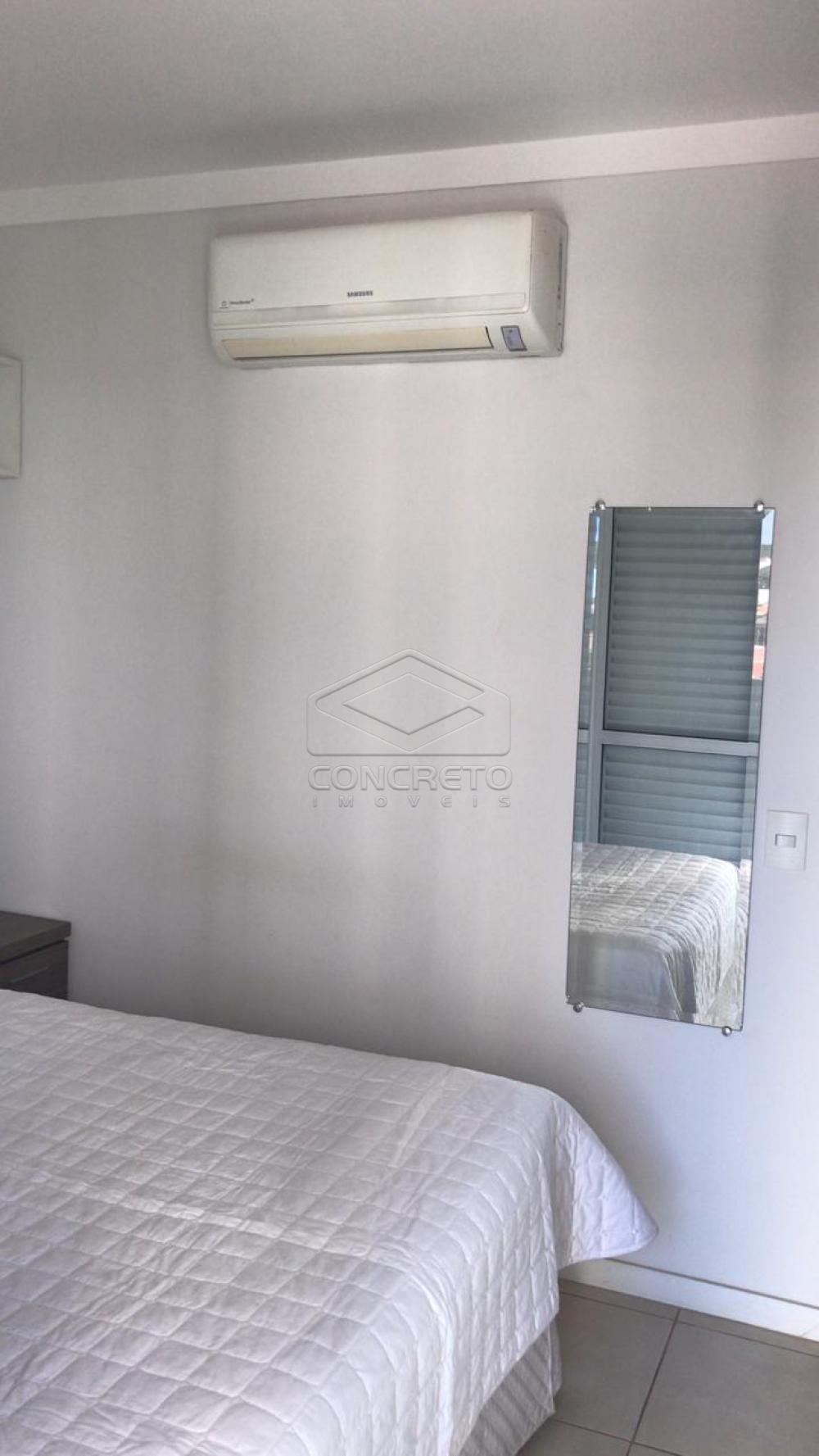 Alugar Apartamento / Padrão em Bauru apenas R$ 1.400,00 - Foto 5