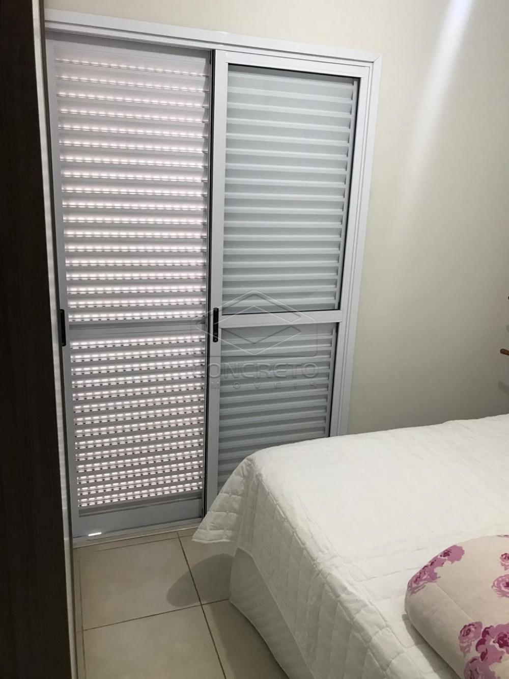 Alugar Apartamento / Padrão em Bauru apenas R$ 1.400,00 - Foto 6
