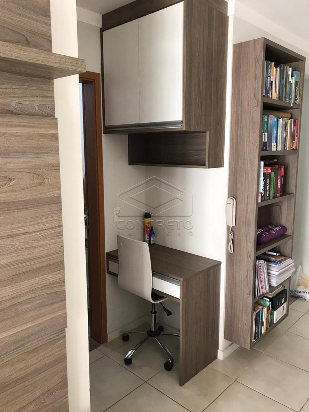 Alugar Apartamento / Padrão em Bauru apenas R$ 1.400,00 - Foto 7
