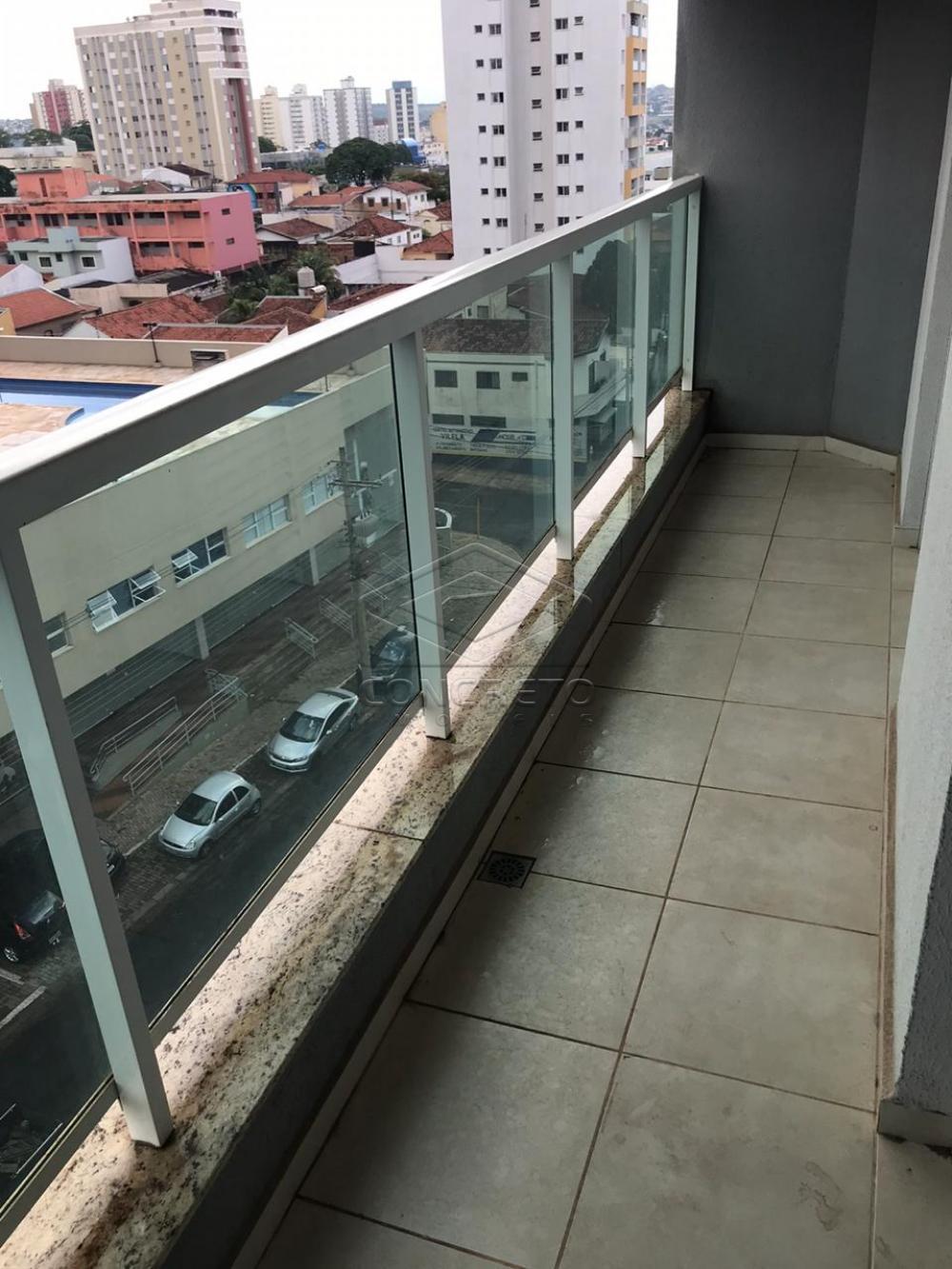 Alugar Apartamento / Padrão em Bauru apenas R$ 1.400,00 - Foto 11