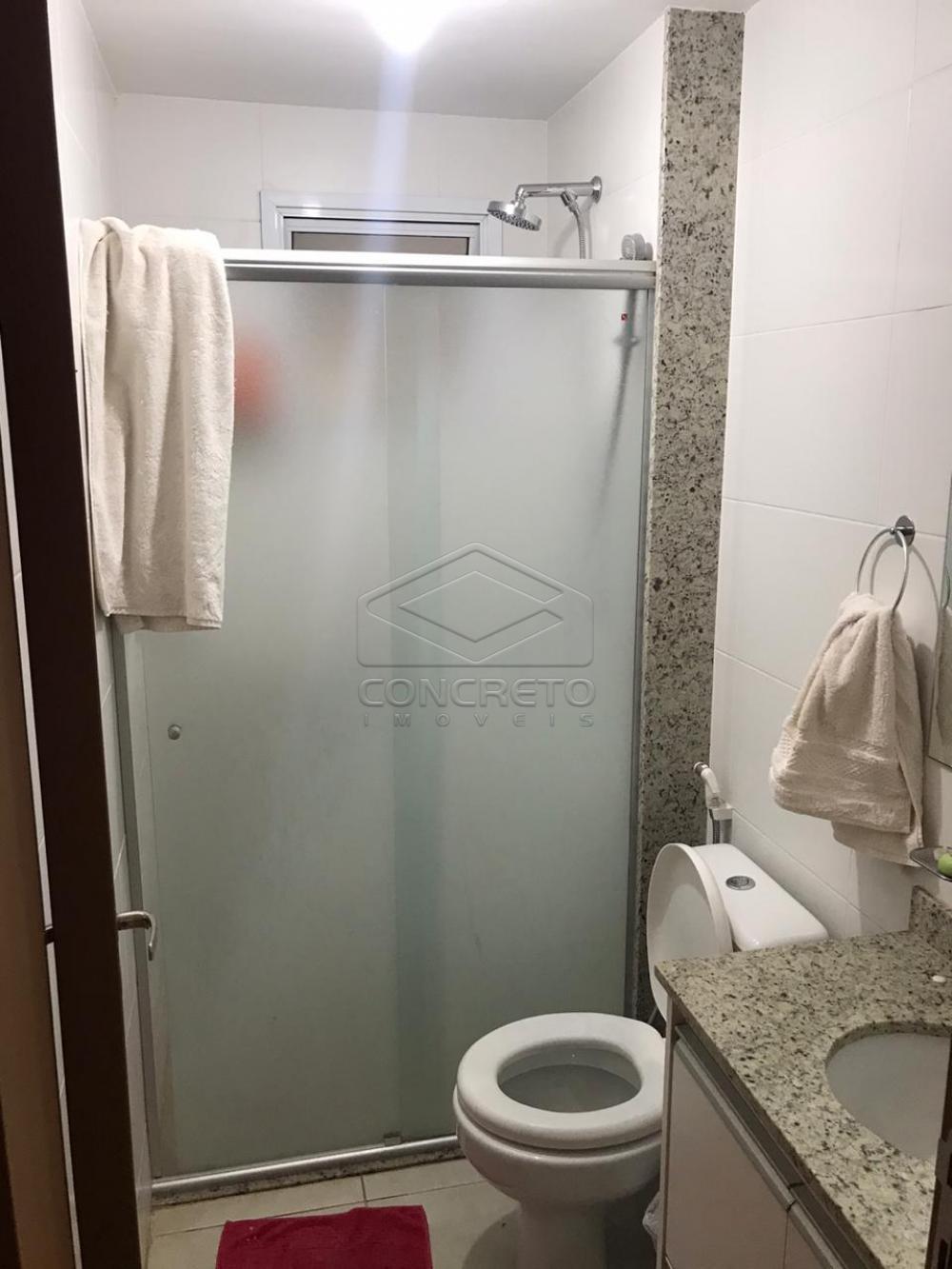 Alugar Apartamento / Padrão em Bauru apenas R$ 1.400,00 - Foto 12