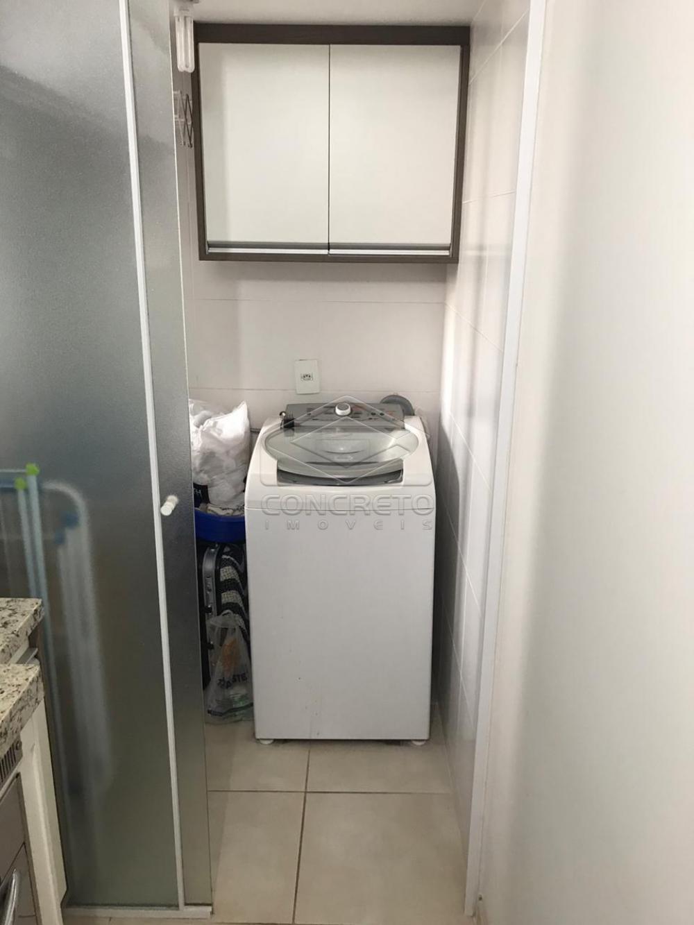 Alugar Apartamento / Padrão em Bauru apenas R$ 1.400,00 - Foto 14