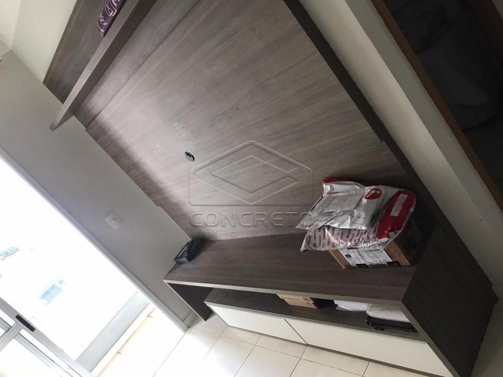 Alugar Apartamento / Padrão em Bauru apenas R$ 1.400,00 - Foto 15