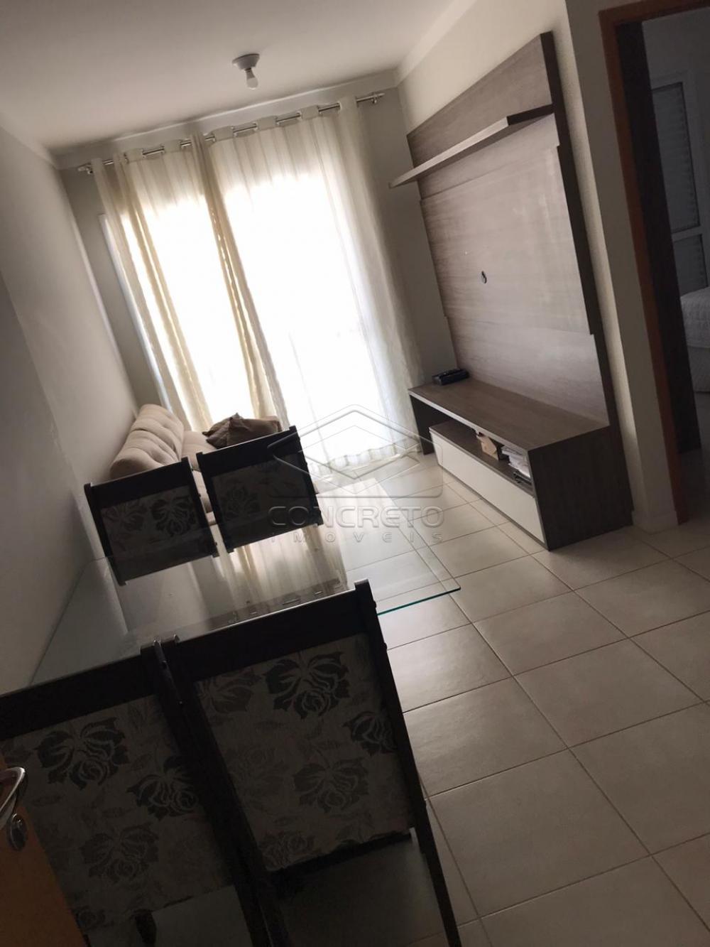 Alugar Apartamento / Padrão em Bauru apenas R$ 1.400,00 - Foto 19