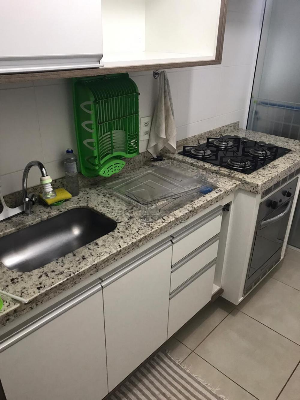 Alugar Apartamento / Padrão em Bauru apenas R$ 1.400,00 - Foto 20