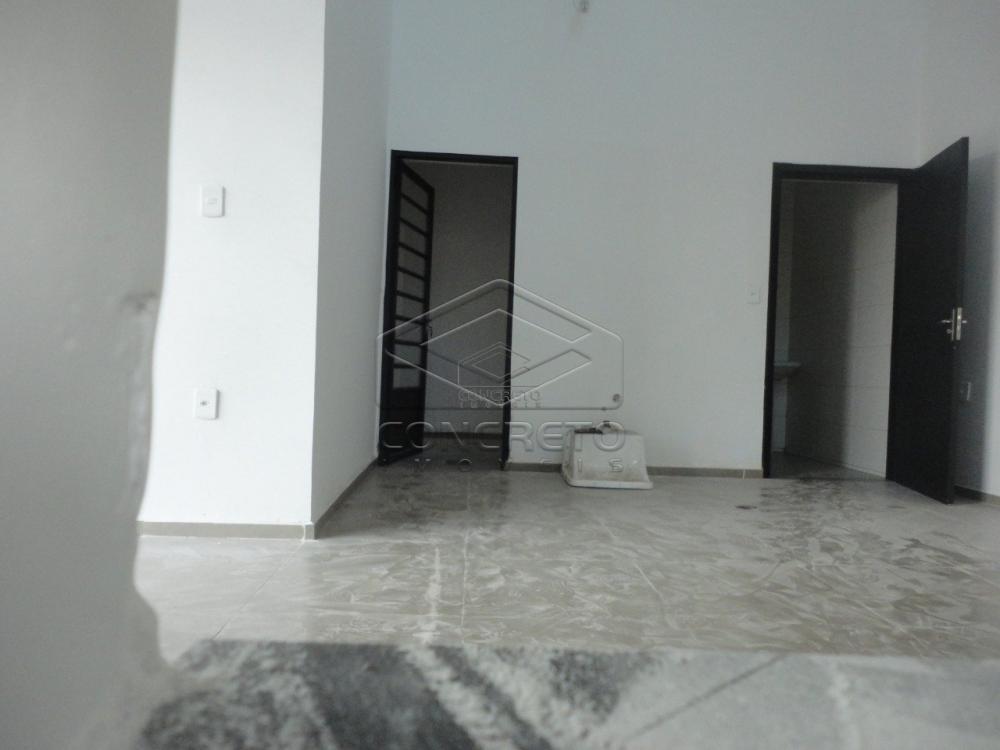 Alugar Comercial / Salão em Bauru R$ 700,00 - Foto 3