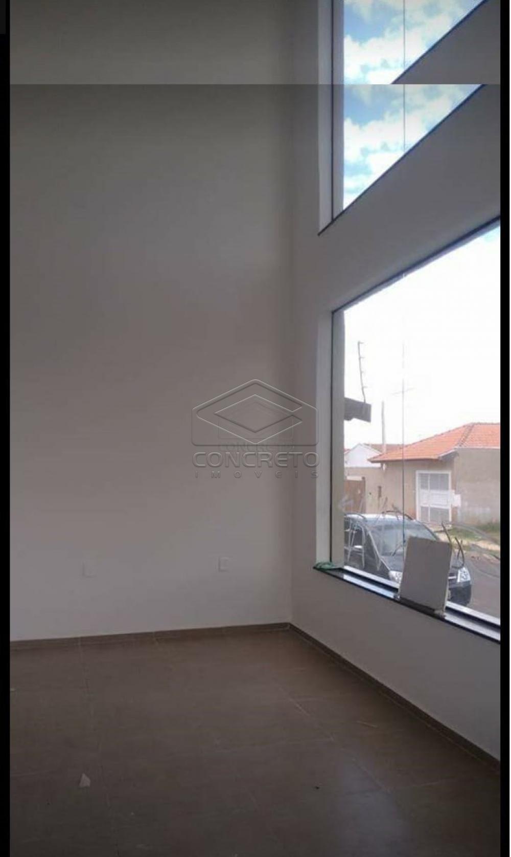 Alugar Comercial / Salão em Bauru R$ 700,00 - Foto 5
