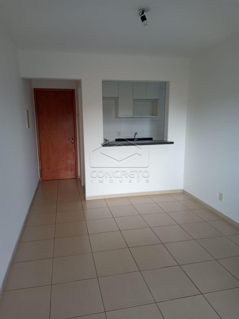 Alugar Apartamento / Padrão em Bauru apenas R$ 1.200,00 - Foto 1