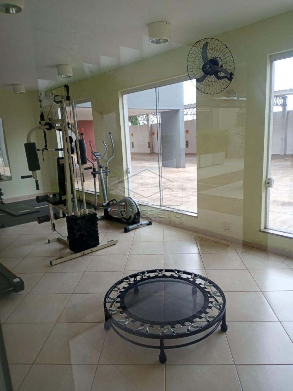 Alugar Apartamento / Padrão em Bauru apenas R$ 1.200,00 - Foto 4