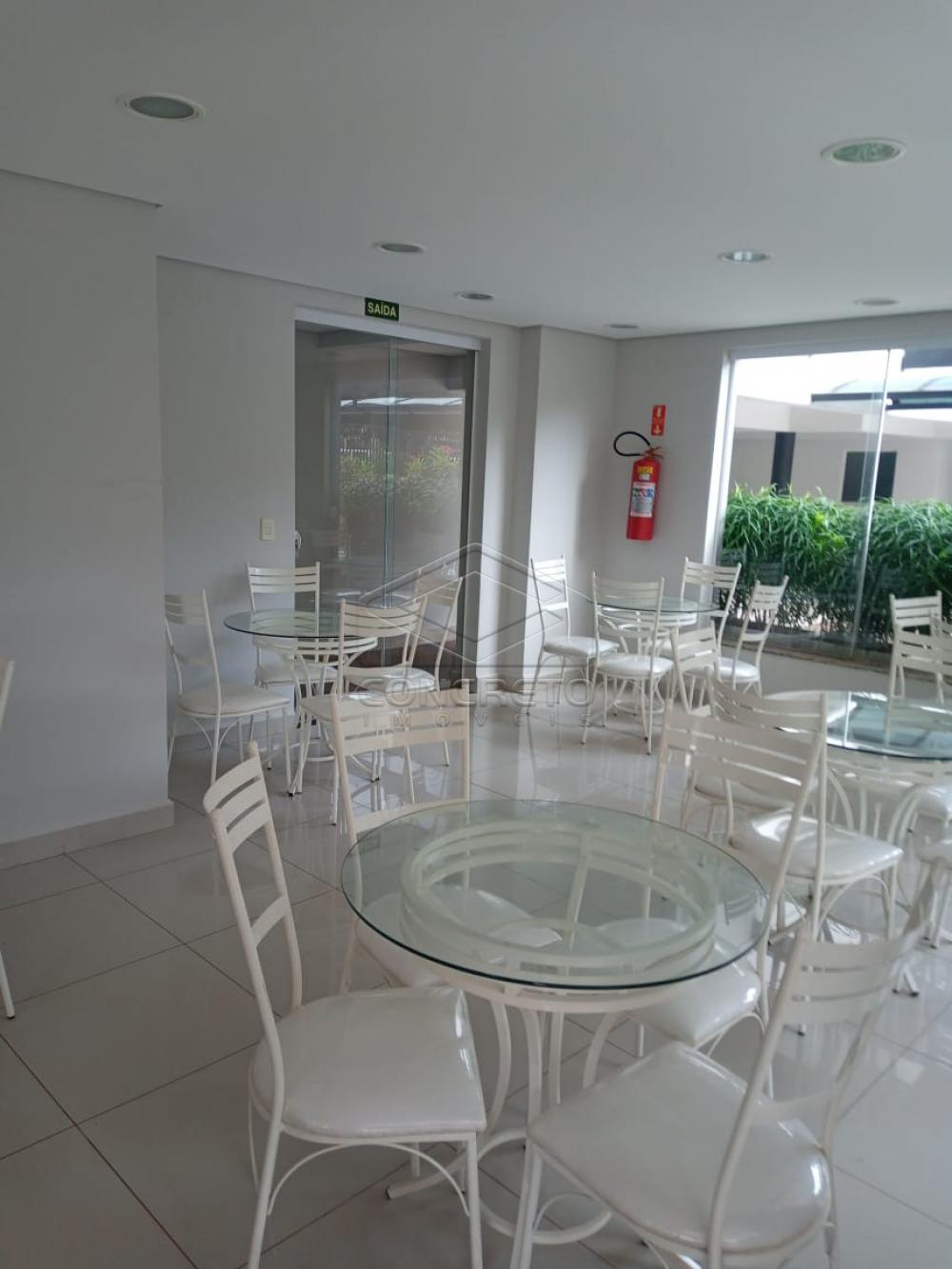 Alugar Apartamento / Padrão em Bauru apenas R$ 1.200,00 - Foto 7