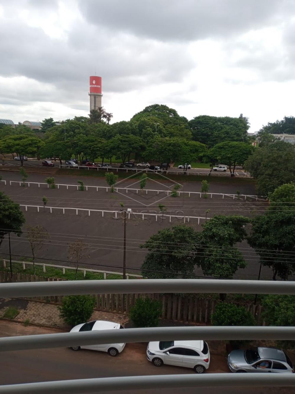 Alugar Apartamento / Padrão em Bauru apenas R$ 1.200,00 - Foto 14