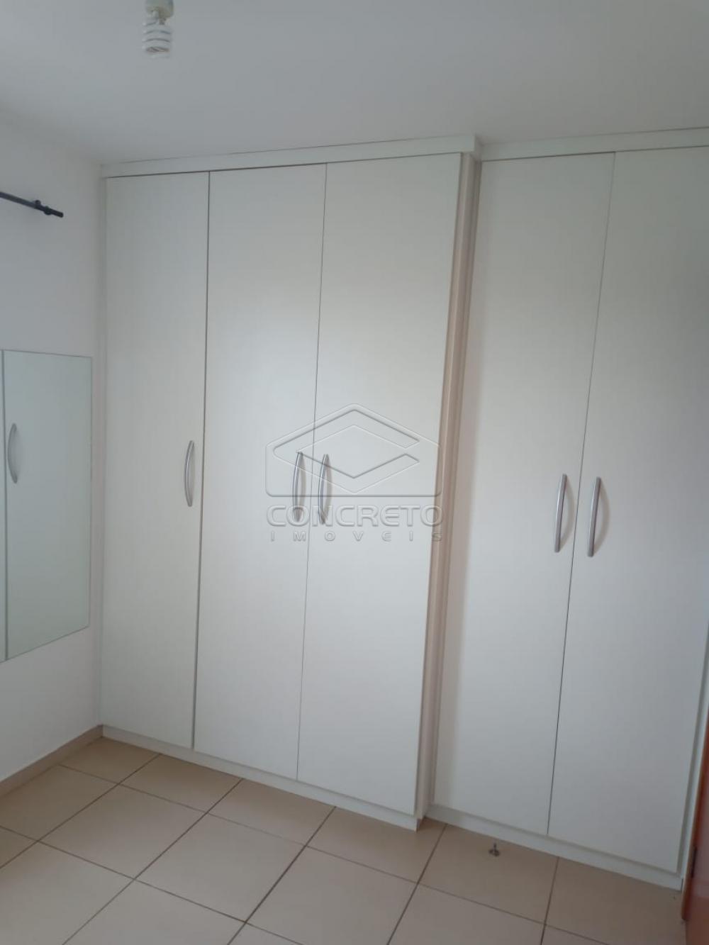Alugar Apartamento / Padrão em Bauru apenas R$ 1.200,00 - Foto 15