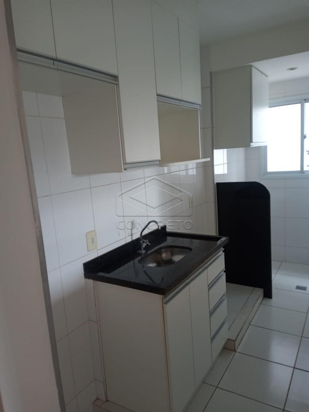 Alugar Apartamento / Padrão em Bauru apenas R$ 1.200,00 - Foto 18