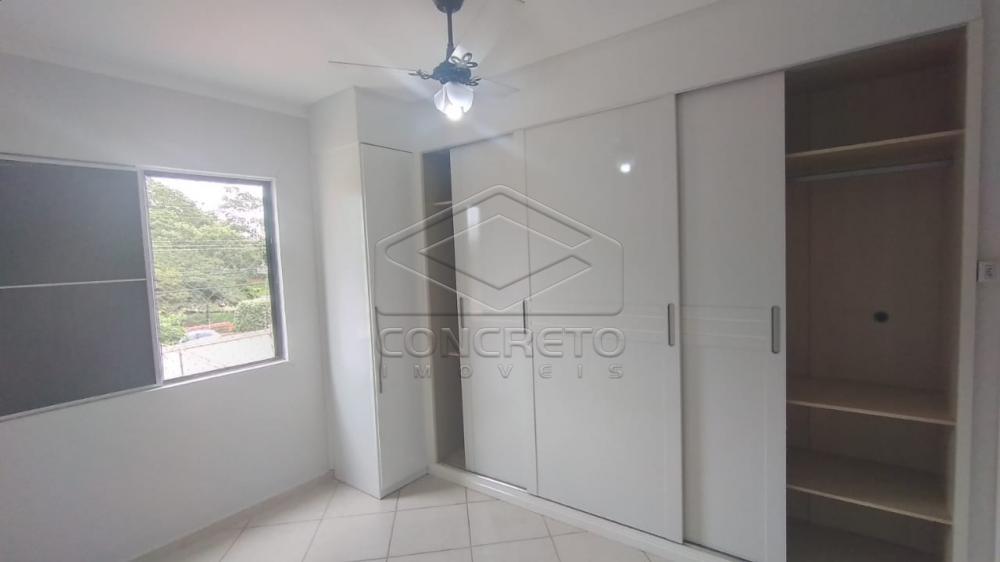 Comprar Apartamento / Padrão em Bauru apenas R$ 260.000,00 - Foto 1