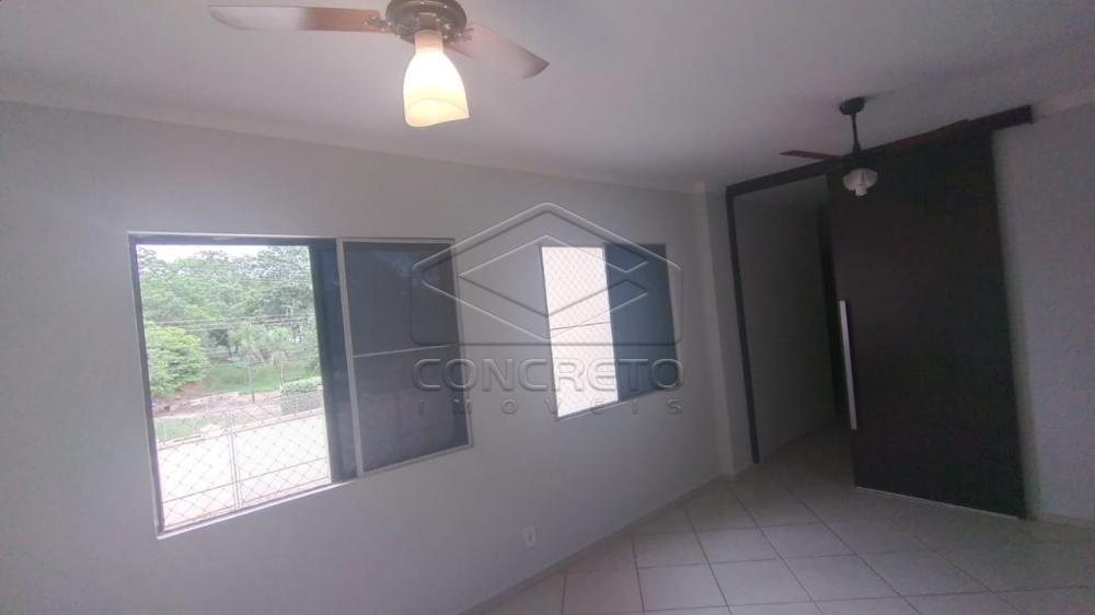 Comprar Apartamento / Padrão em Bauru apenas R$ 260.000,00 - Foto 2