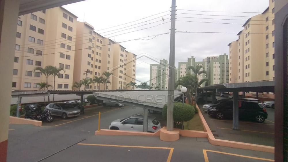Comprar Apartamento / Padrão em Bauru apenas R$ 260.000,00 - Foto 3