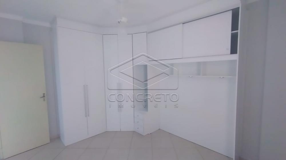Comprar Apartamento / Padrão em Bauru apenas R$ 260.000,00 - Foto 4
