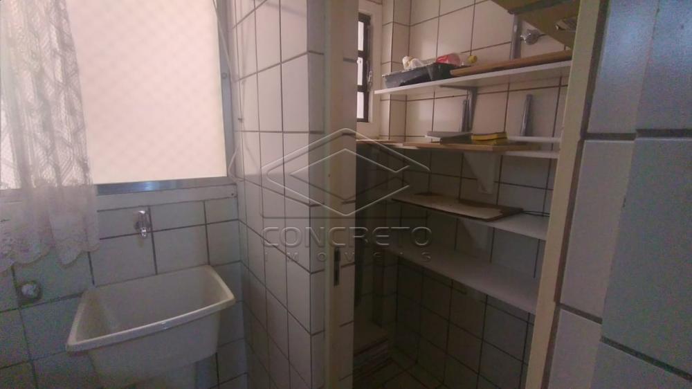 Comprar Apartamento / Padrão em Bauru apenas R$ 260.000,00 - Foto 8