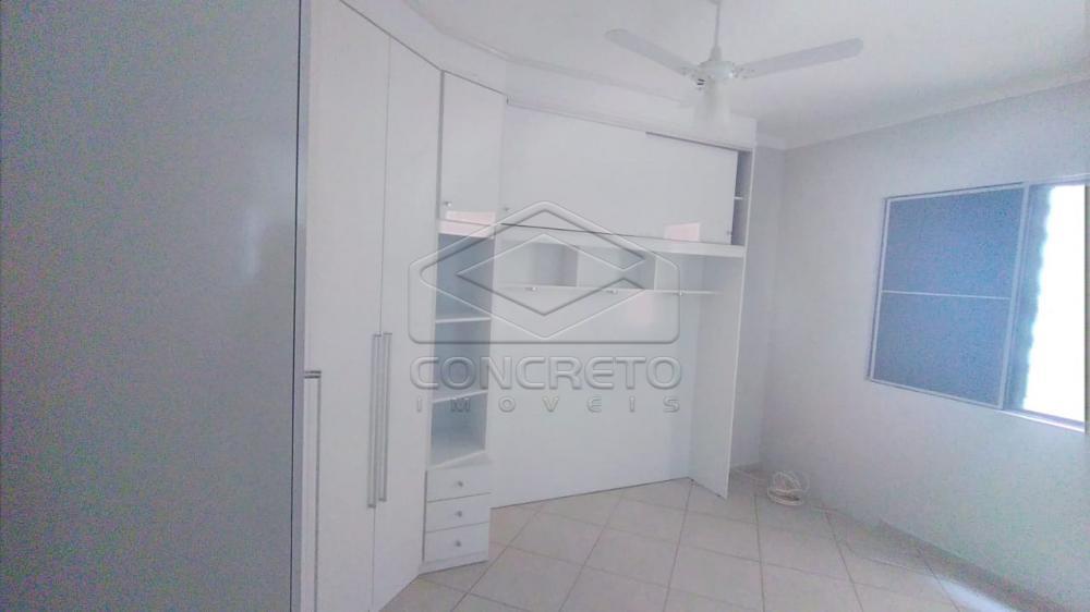 Comprar Apartamento / Padrão em Bauru apenas R$ 260.000,00 - Foto 9