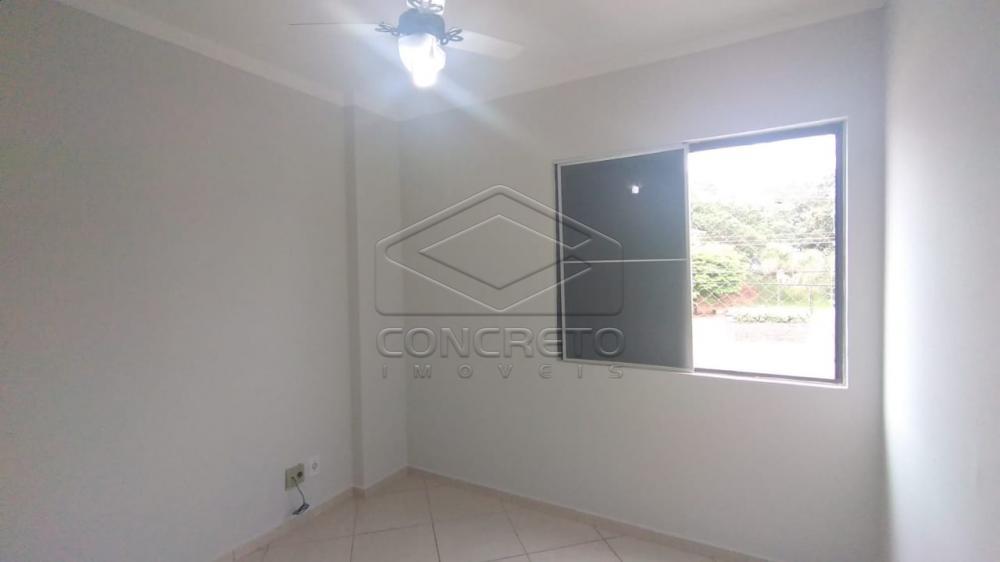 Comprar Apartamento / Padrão em Bauru apenas R$ 260.000,00 - Foto 13