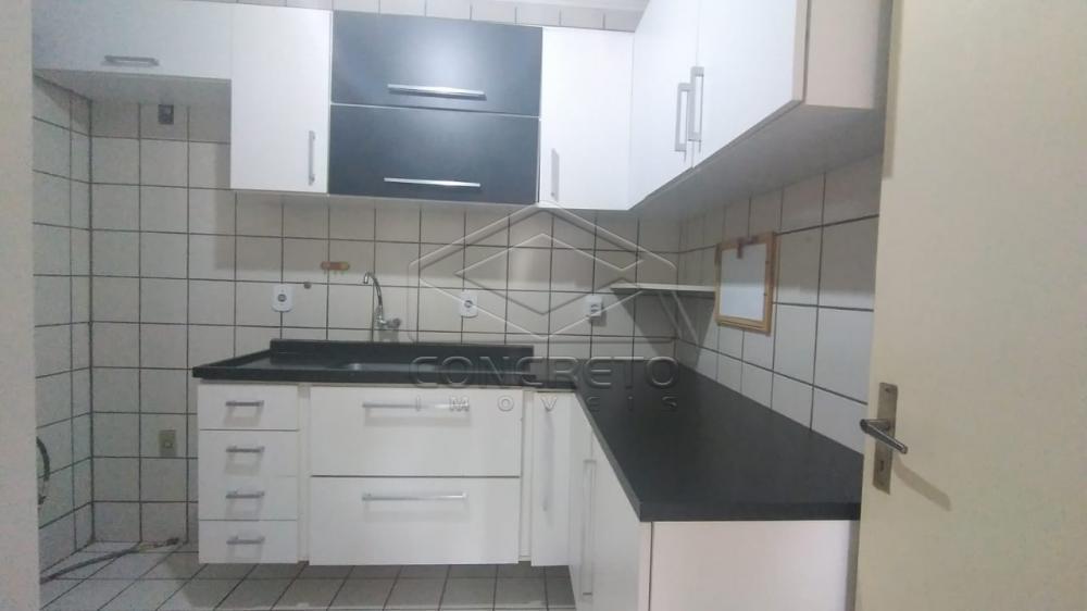 Comprar Apartamento / Padrão em Bauru apenas R$ 260.000,00 - Foto 10