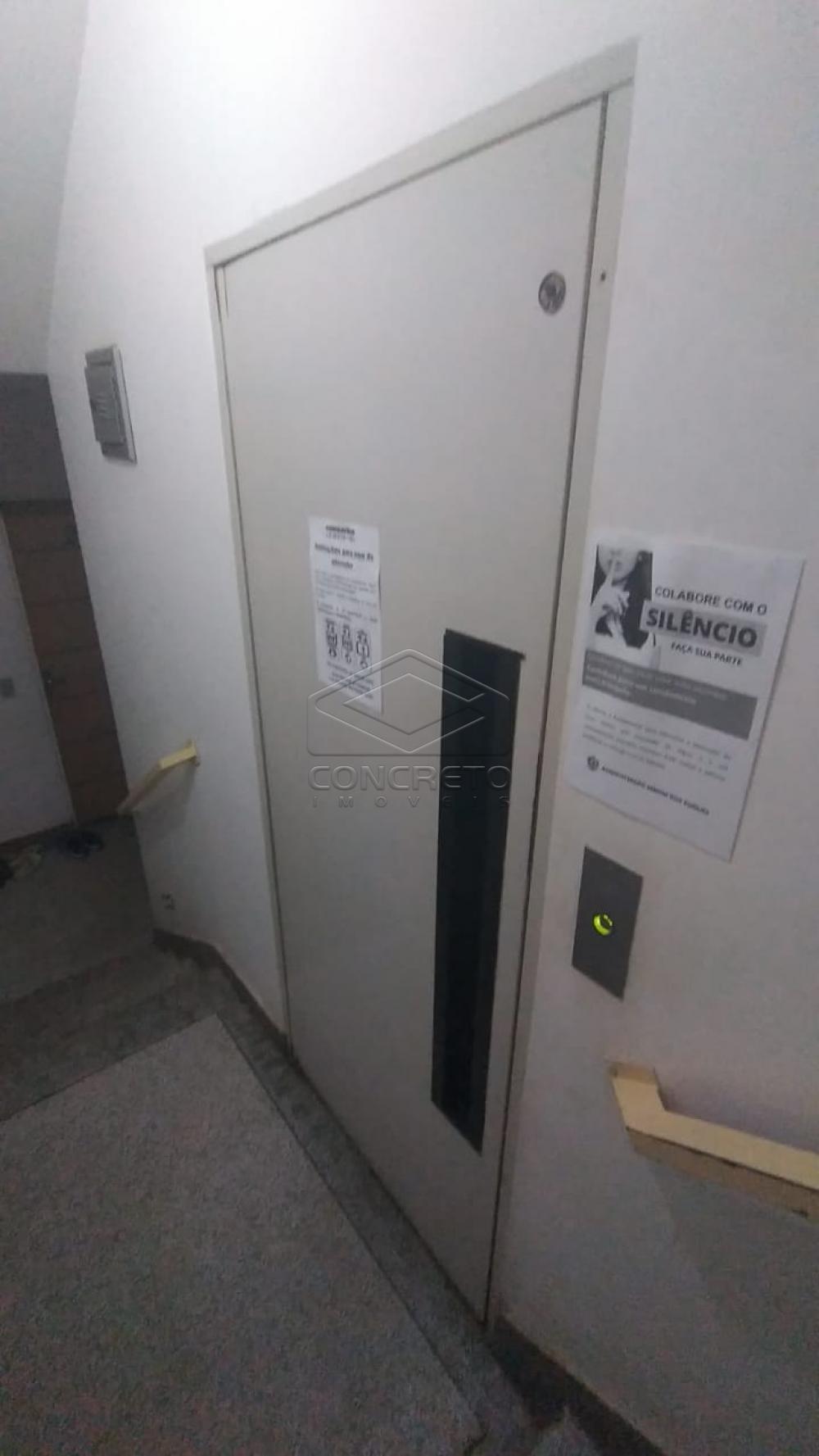 Comprar Apartamento / Padrão em Bauru apenas R$ 260.000,00 - Foto 14