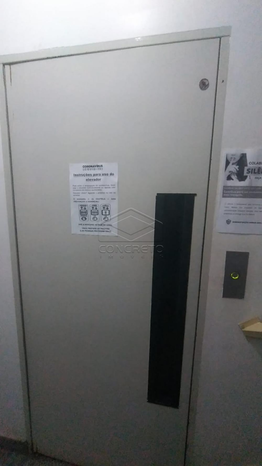 Comprar Apartamento / Padrão em Bauru apenas R$ 260.000,00 - Foto 16