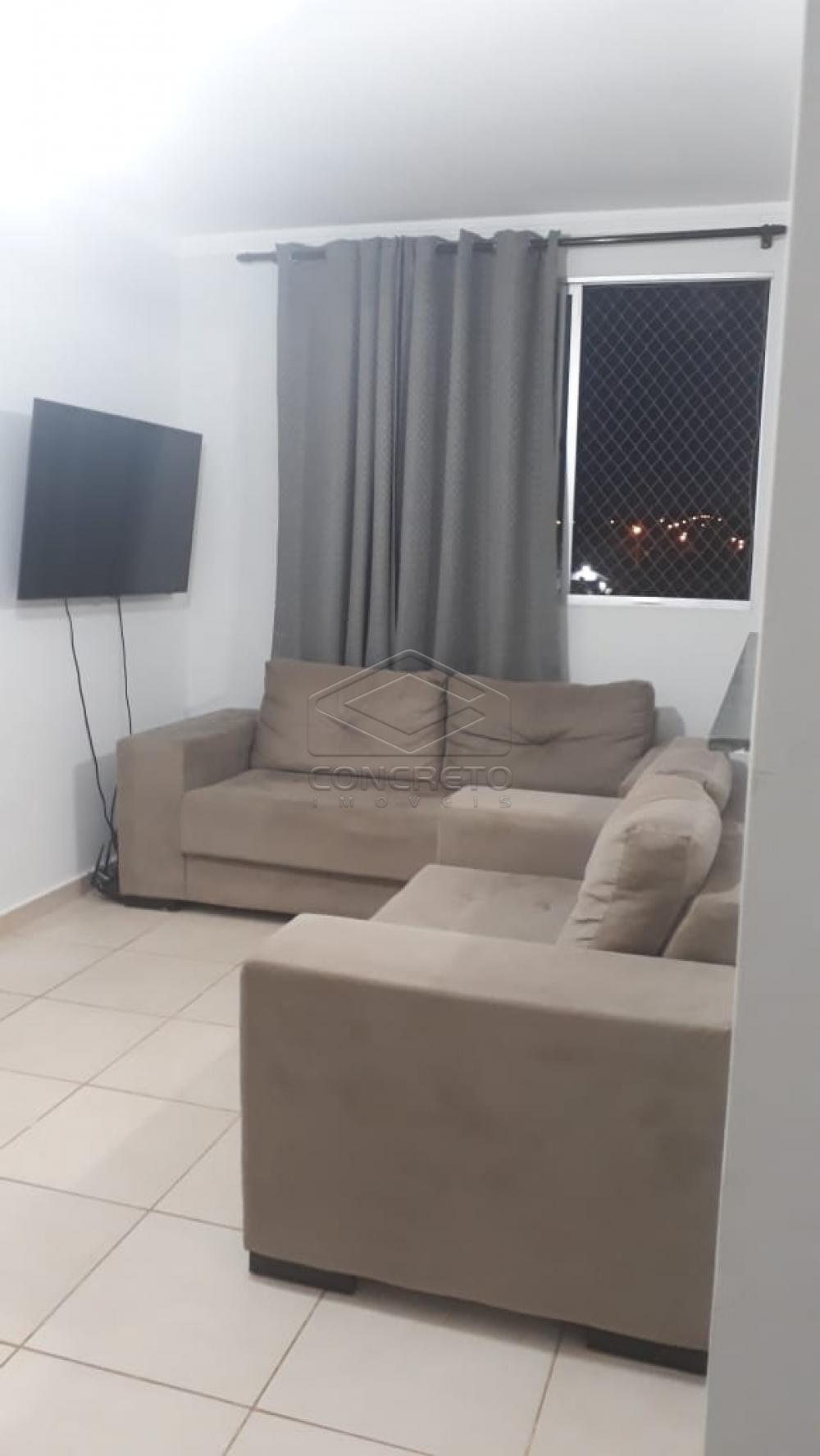 Comprar Apartamento / Padrão em Bauru apenas R$ 120.000,00 - Foto 1