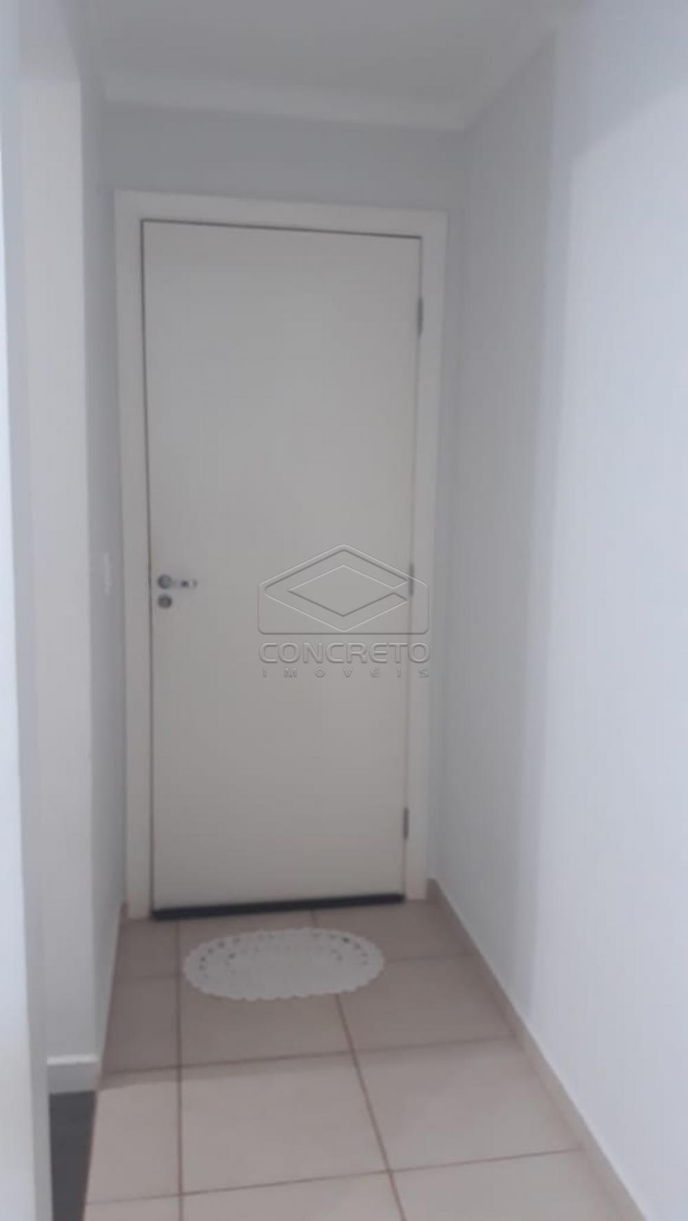 Comprar Apartamento / Padrão em Bauru apenas R$ 120.000,00 - Foto 5