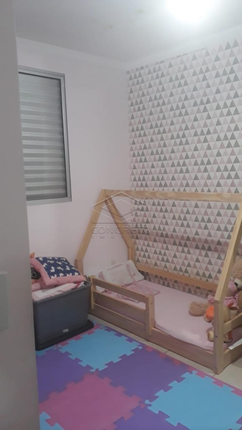 Comprar Apartamento / Padrão em Bauru apenas R$ 120.000,00 - Foto 8
