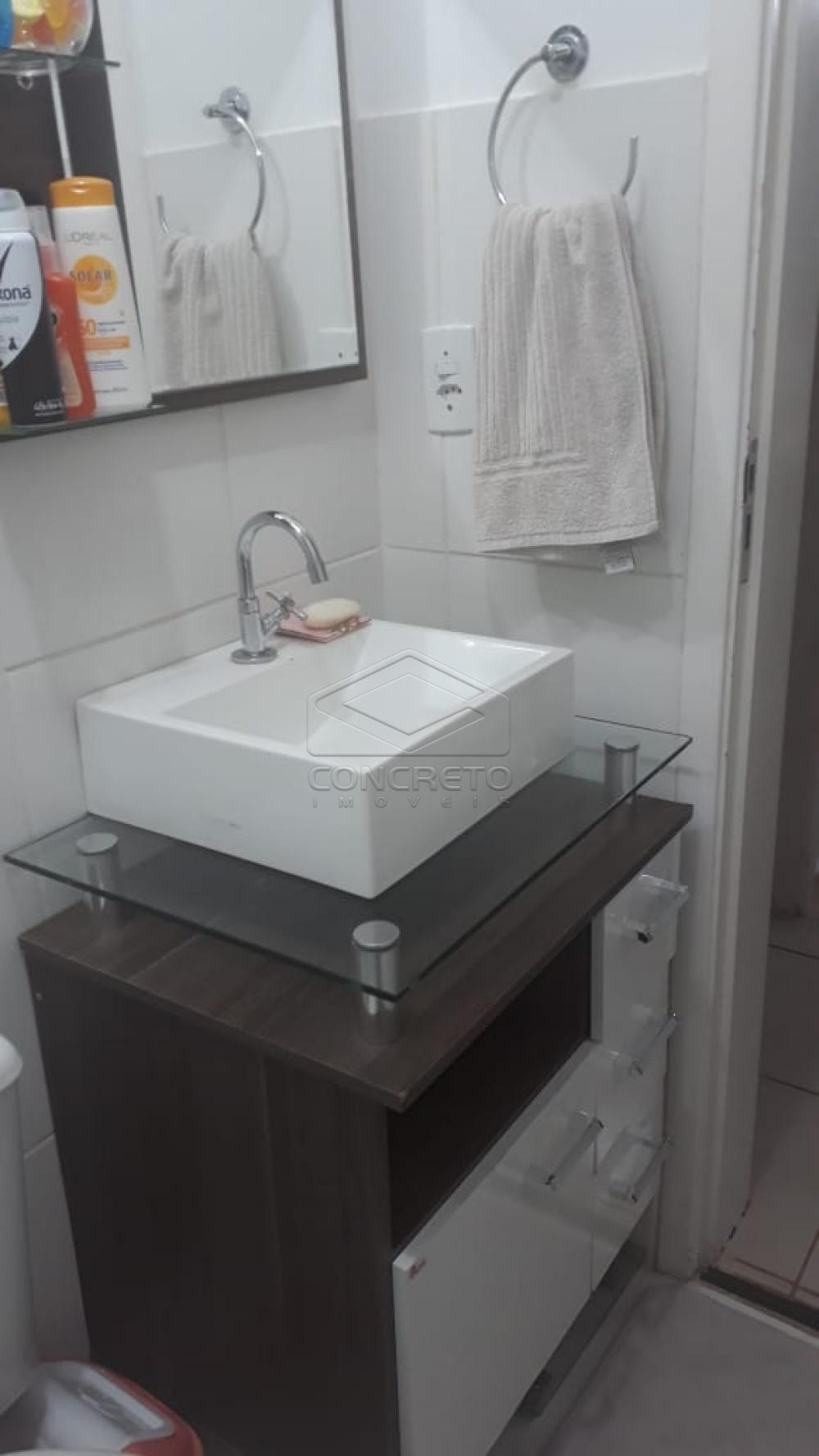 Comprar Apartamento / Padrão em Bauru apenas R$ 120.000,00 - Foto 10