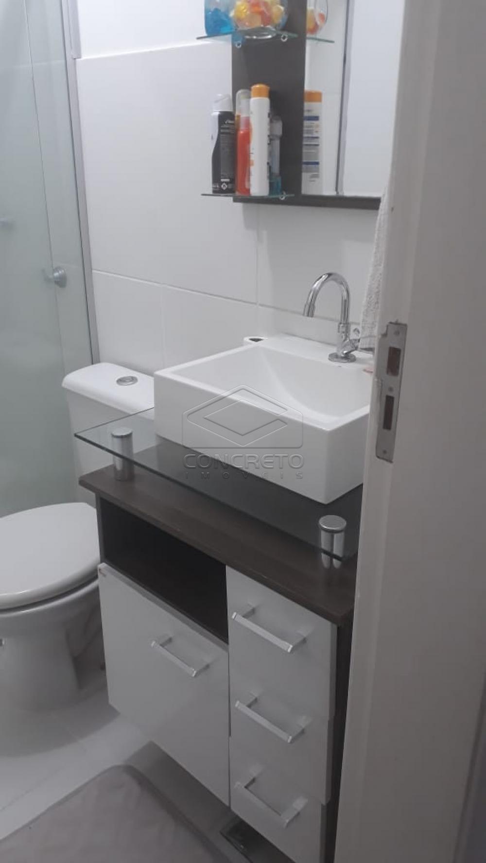 Comprar Apartamento / Padrão em Bauru apenas R$ 120.000,00 - Foto 9