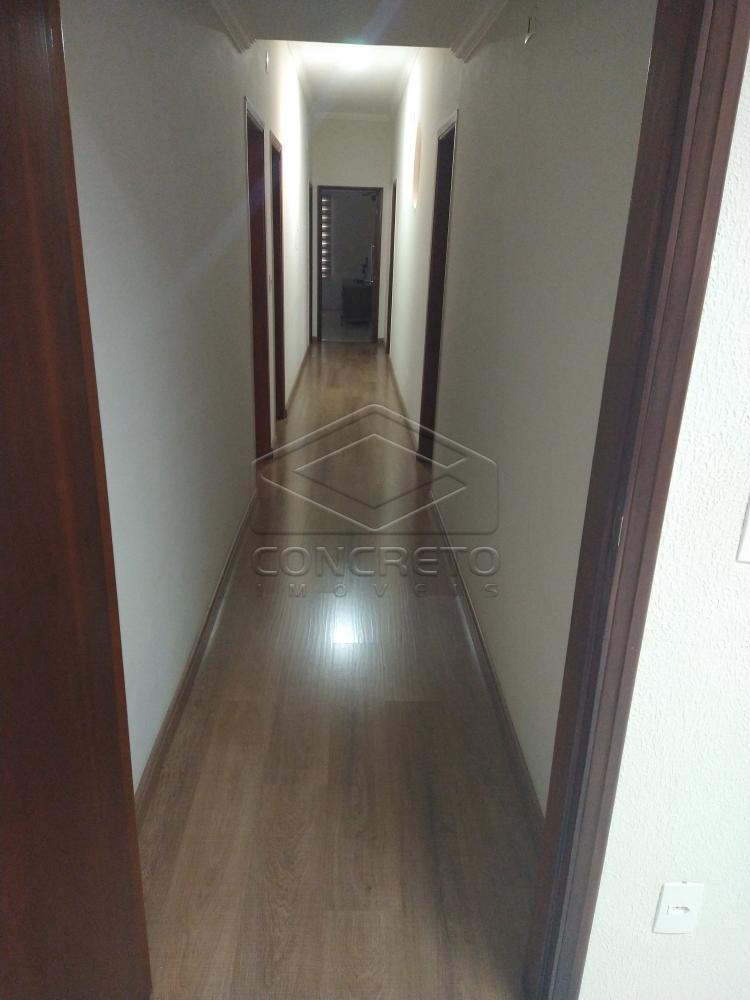 Alugar Casa / Residencia em Lençóis Paulista apenas R$ 4.000,00 - Foto 5
